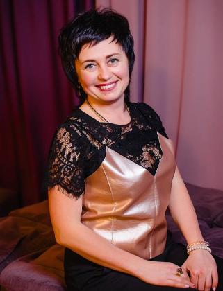 Задать вопрос Юлии Полещук. Быстрые ДЕНЬГИ в Вашей карте! Детские таланты и страхи!